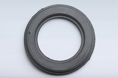 Rubber Coated Series